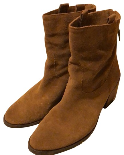 Preload https://img-static.tradesy.com/item/24464321/sam-edelman-bootsbooties-size-us-8-regular-m-b-0-1-540-540.jpg