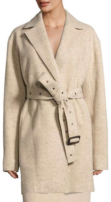 Preload https://img-static.tradesy.com/item/24464932/the-row-sand-monire-belted-wool-blend-jacket-size-12-l-0-1-650-650.jpg