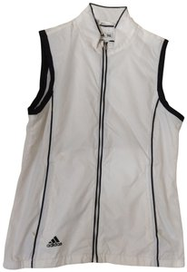 adidas Clima proof adidas Golf vest