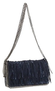Stella McCartney Bags on Sale - Up to 70% off at Tradesy e4e36d4944864