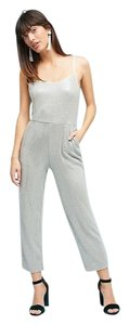 98f3d98a13a3 Anthropologie Rompers   Jumpsuits - Up to 70% off a Tradesy (Page 2)