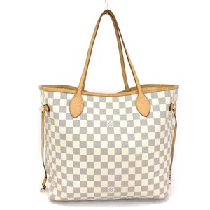 Louis Vuitton Tote in Color