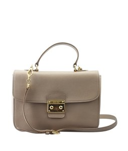 Miu Miu Bags on Sale - Up to 70% off at Tradesy b7bf219dda163