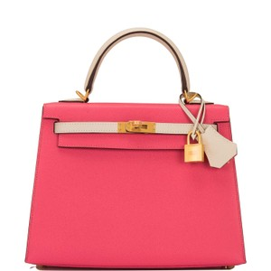 a75f73865b61 Hermès Kelly Collection - Up to 70% off at Tradesy (Page 10)