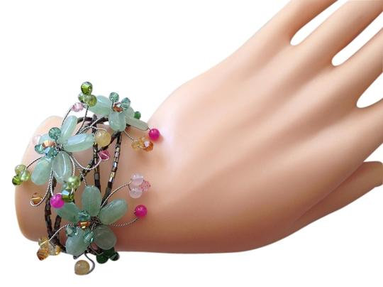 Other Flower Wire bracelet Image 0