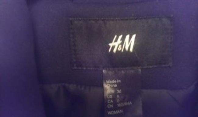 H&M H&M dress suit