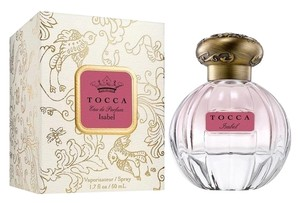 8ddff6a27454 Tocca Fragrance - Up to 70% off at Tradesy