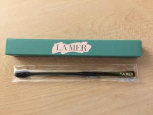 La Mer Creme De La Mer The Concentrate Serum Wand Spatula Applicator Box