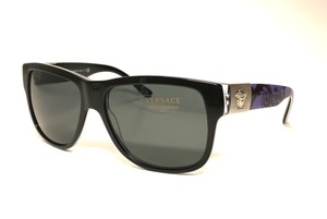 Versace Vintage MOD 4192 889/87 Free 3 Day Shipping