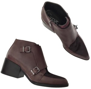 93f36a26bae8 Circus by Sam Edelman Boots   Booties - Up to 90% off at Tradesy