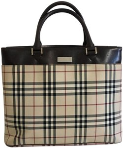 Burberry Satchels - Up to 90% off at Tradesy 82493820a7e45