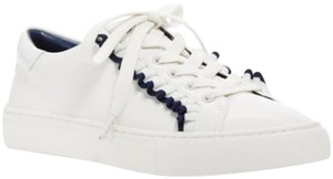Tory Sport by Tory Burch white Athletic