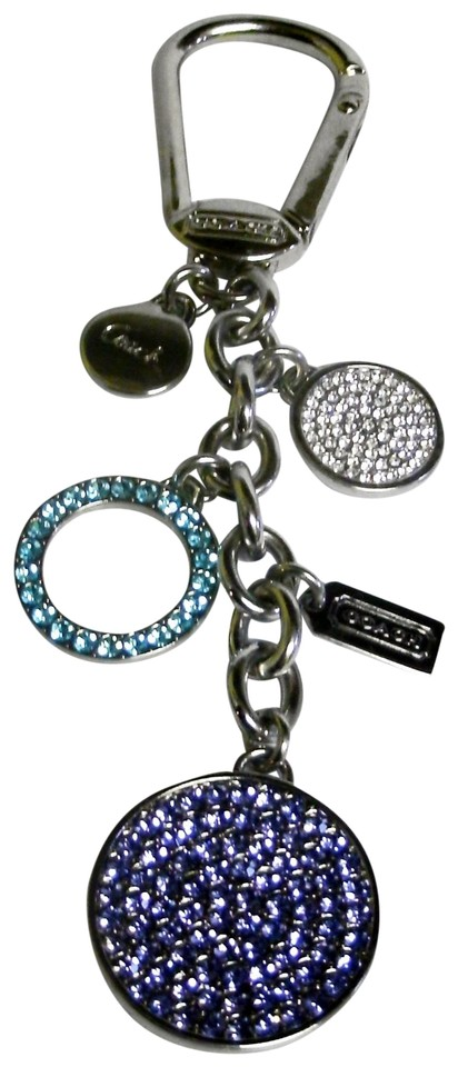 5aad35736de Coach Miscellaneous Accessories - Up to 70% off at Tradesy (Page 5)