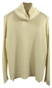 360 Sweater Fall Winter Holiday Classic Cashmere Sweater