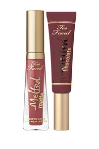 Too Faced Too Faced women's Melted 3-Piece Set