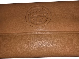 Tory Burch Bark Messenger Bag