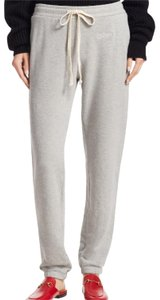 RE/DONE Athletic Pants grey