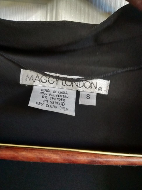Maggy London Cardigan Image 1