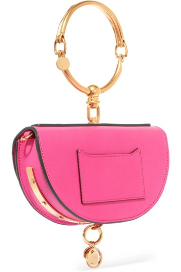 Chloé Cross Body Bag Image 1