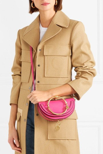 Chloé Cross Body Bag Image 3