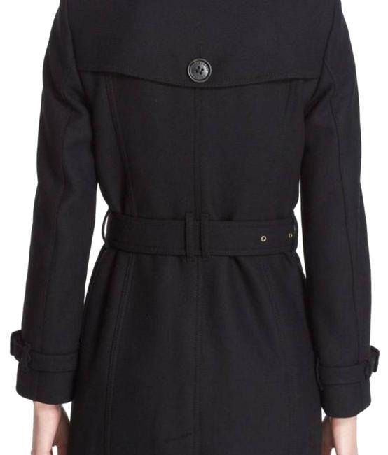 Preload https://img-static.tradesy.com/item/24474034/burberry-black-gibbsmoore-funnel-coat-size-12-l-0-1-650-650.jpg