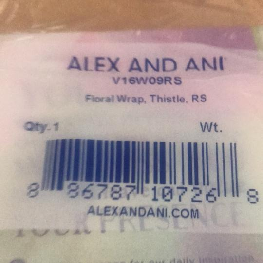 Alex and Ani the new day Image 3