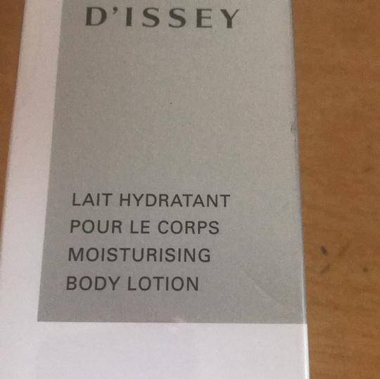 Issey Miyake l'eau d'issey Image 1