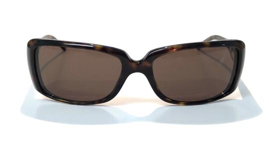 Dolce&Gabbana Vintage Small DG 4013-B 502/73 Free 3 Day Shipping Image 8