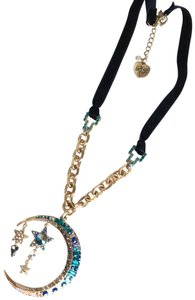 Betsey Johnson Betsey Johnson Necklace