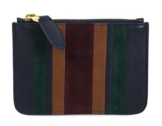 Preload https://img-static.tradesy.com/item/24474541/ralph-lauren-blue-made-in-italy-leather-mini-zip-pouch-wallet-0-0-540-540.jpg