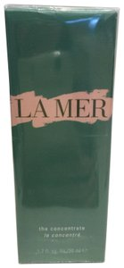 La Mer La Mer The Concentrate serum 1.7oz/50ml Anti-aging Sealed Box