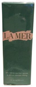 La Mer LA MER Lifting Contour Serum Full Sz 1oz/130ml Lifting Anti-aging