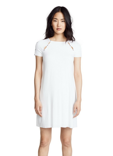 Preload https://img-static.tradesy.com/item/24474932/bailey-44-chalk-dust-up-short-casual-dress-size-4-s-0-0-650-650.jpg