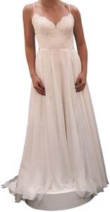 Paloma Blanca Dress