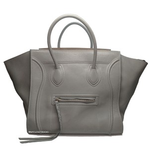 056d72c5c0 Céline Large Phantom Totes - Up to 70% off at Tradesy