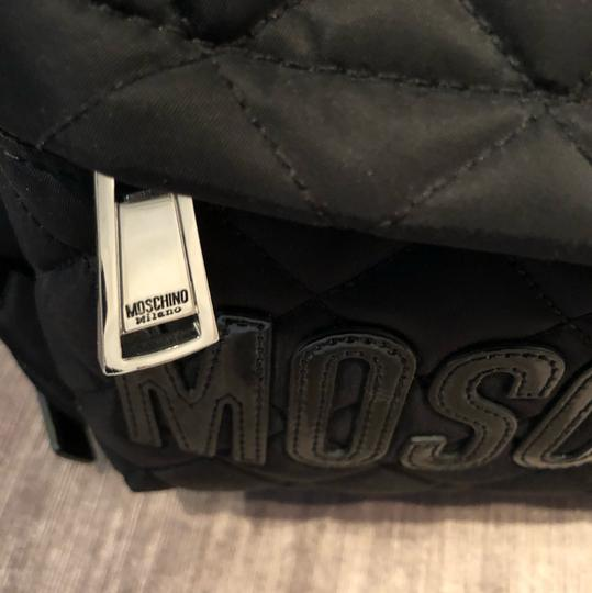 Moschino Backpack Image 1