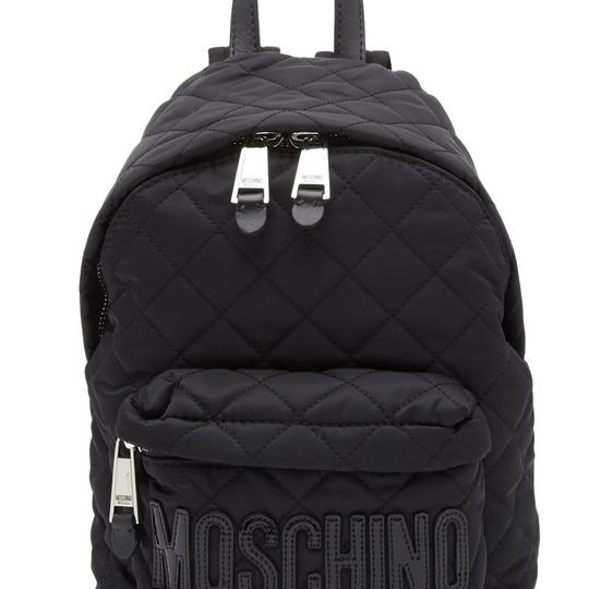 Moschino Backpack Image 6