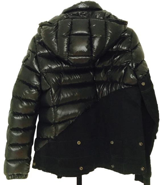 Preload https://img-static.tradesy.com/item/24475243/moncler-black-greg-lauren-coat-size-8-m-0-1-650-650.jpg