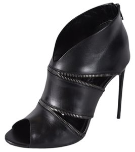 956f3200b5a Black Tom Ford Boots   Booties - Up to 90% off at Tradesy
