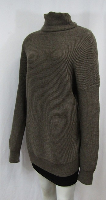 Bailey 44 Knit Ribbed Sweater Image 5