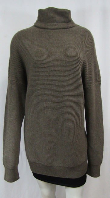 Bailey 44 Knit Ribbed Sweater Image 6