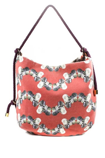Preload https://img-static.tradesy.com/item/24475853/missoni-pursesdesigner-purses-red-canvas-with-blue-grey-and-white-abstract-shell-print-and-brown-lea-0-0-540-540.jpg