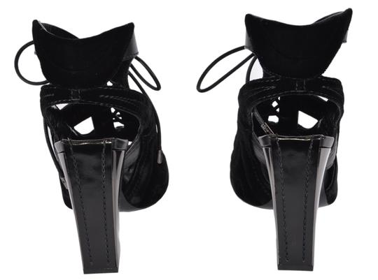 Tom Ford Black Boots Image 2