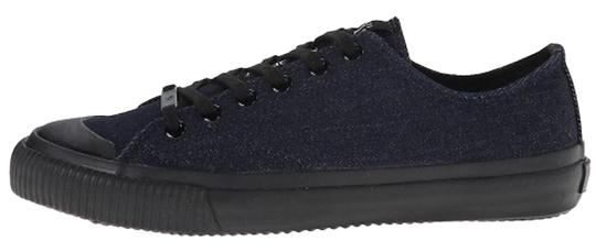 Preload https://img-static.tradesy.com/item/24476036/yohji-yamamoto-indigo-y-s-by-yu-e01-080-lo-top-canvas-sneaker-sneakers-size-us-95-regular-m-b-0-1-540-540.jpg