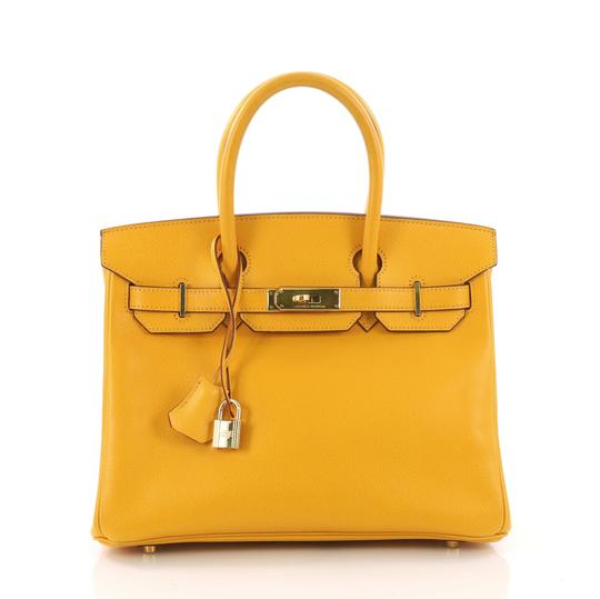 Preload https://img-static.tradesy.com/item/24476058/hermes-birkin-handbag-jaune-courchevel-with-gold-hardware-30-yellow-leather-tote-0-0-540-540.jpg