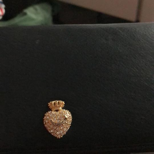 Juicy Couture Juicy Couture Image 1