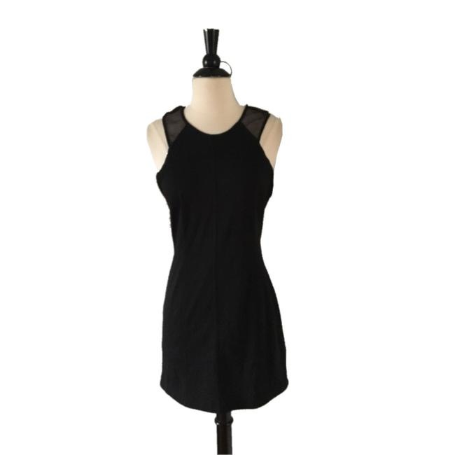 Preload https://img-static.tradesy.com/item/24476387/finders-keepers-black-rolling-stone-mesh-insert-short-night-out-dress-size-8-m-0-0-650-650.jpg