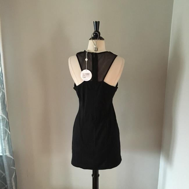 Finders Keepers Dress Image 4