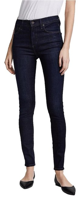 Preload https://img-static.tradesy.com/item/24476496/citizens-of-humanity-icon-dark-wash-rinse-high-waisted-rocket-in-2930-skinny-jeans-size-8-m-29-30-0-1-650-650.jpg