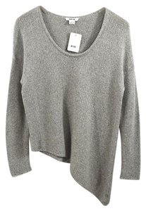 Helmut Lang Knit Fall Holiday Winter Night Out Sweater